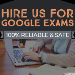 Hire for Exams