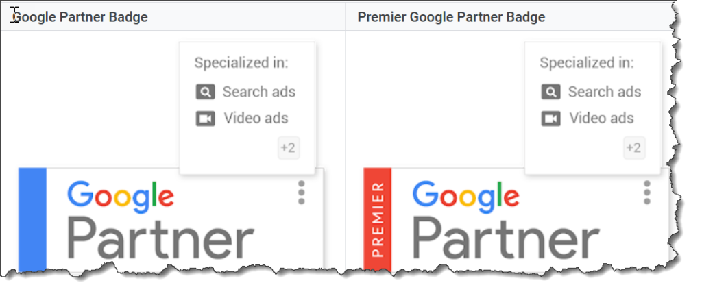 Google Partner School4Seo