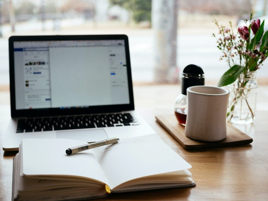 Essential Online Writing Tools for Students1